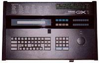 img-qx1-2-1984.jpg
